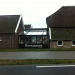 Serereiniging Restaurant Vroeg in Bunnik